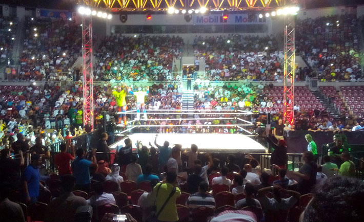 optimized-wwe-jeddah-2