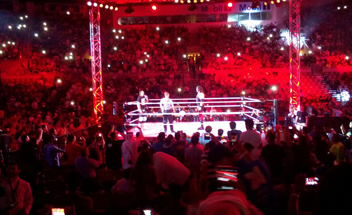 optimized-wwe-jeddah-3
