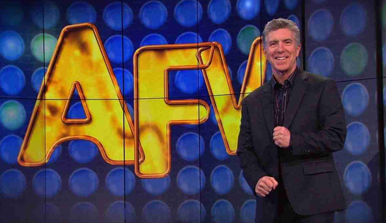 optimized-90s-tv-shows-afv