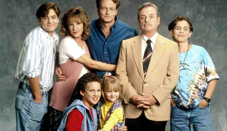 optimized-90s-tv-shows-boy-meets-world