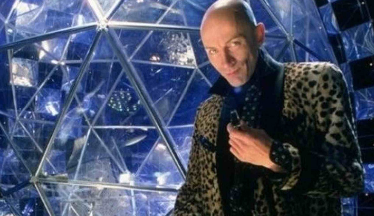 optimized-90s-tv-shows-crystal-maze