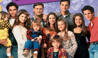 optimized-90s-tv-shows-full-house2