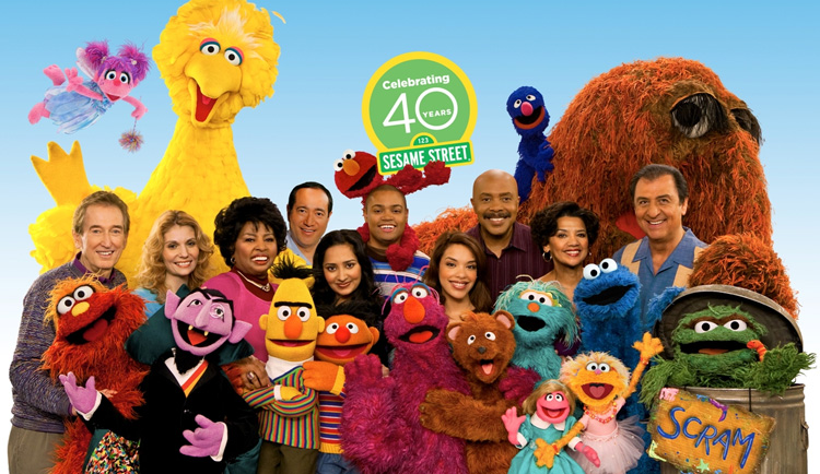 optimized-90s-tv-shows-sesame-st