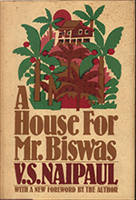 optimized-books-to-read-a-house-for-mr-biswas