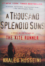 optimized-books-to-read-a-thousand-splendid-suns