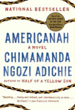 optimized-books-to-read-americanah