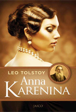 optimized-books-to-read-anna-karenina