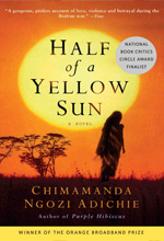 optimized-books-to-read-half-of-a-yellow-sun