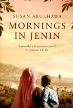 optimized-books-to-read-mornings-in-jenin