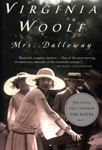 optimized-books-to-read-mrs-dalloway