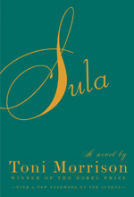 optimized-books-to-read-sula