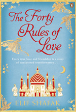 optimized-books-to-read-the-forty-rules-of-love