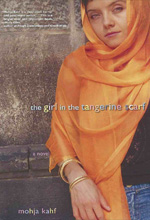optimized-books-to-read-the-girl-in-the-tangerine-scarf