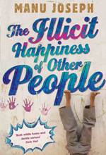 optimized-books-to-read-the-illicit-happiness-of-other-people