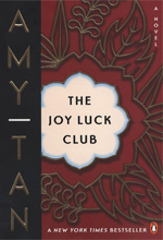 optimized-books-to-read-the-joy-luck-club