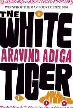 optimized-books-to-read-the-white-tiger