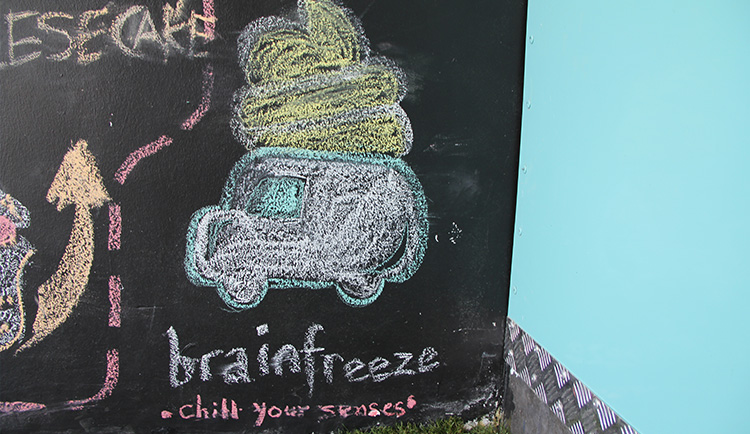 optimized-brain-freeze-5