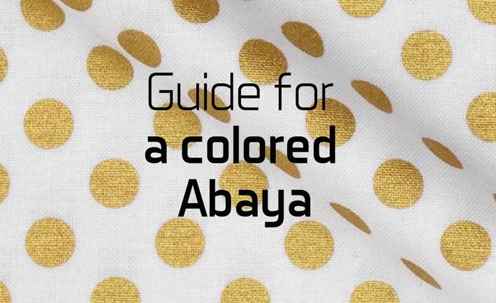 optimized-colored-abayas-guide-for-colored-abaya