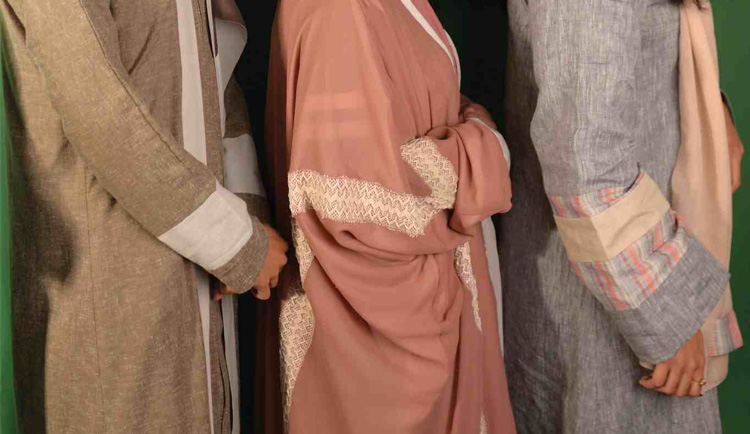 optimized-colored-abayas-textures
