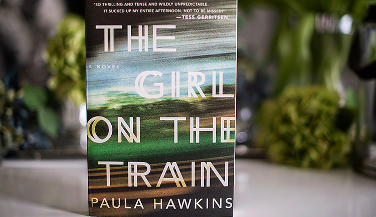 optimized-dr-picks-book-the-girl-on-the-train