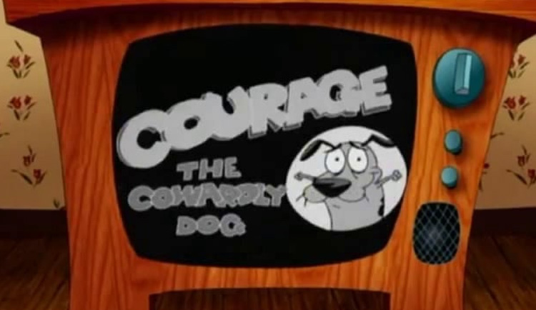 optimized-dr-tv-shows-courage