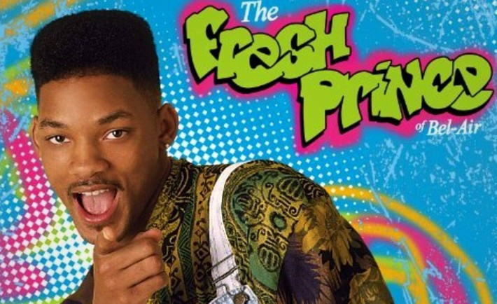 optimized-dr-tv-shows-fresh-prince