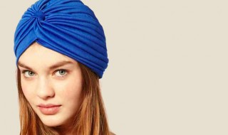 optimized-how-to-tie-a-turban-fashion