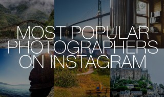 optimized-instagram-photographers-most-popular