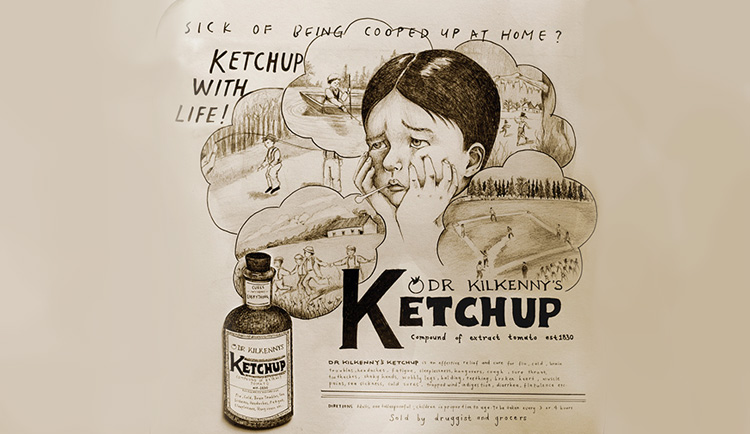 optimized-mind-blowing-facts-ketchup-as-medicine