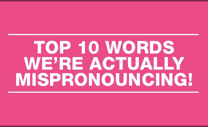 optimized-mispronounce-words