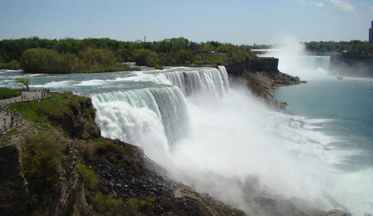 optimized-most-visited-niagra