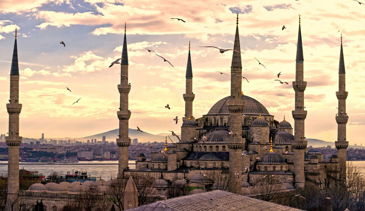 optimized-most-visited-turkey