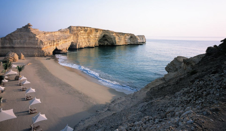 optimized-muscat-beach