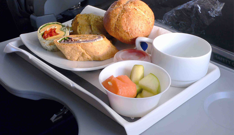 optimized-not-look-like-passport-airplane-food