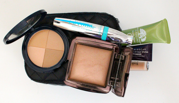 optimized-not-look-like-passport-makeup