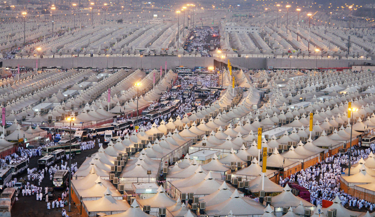 optimized-rituals-of-hajj-mina
