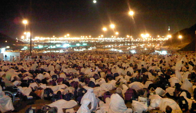 optimized-rituals-of-hajj-muzdalifa