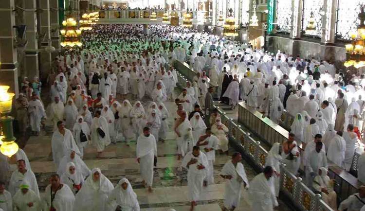 optimized-rituals-of-hajj-sayee