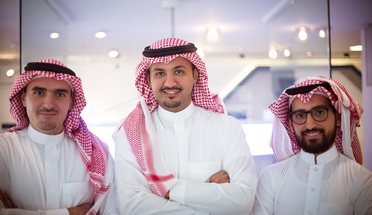 optimized-saudi-pavilion-abdelaziz-khaled-alaa