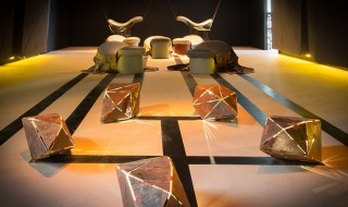optimized-saudi-pavilion-dubai-design-week-6