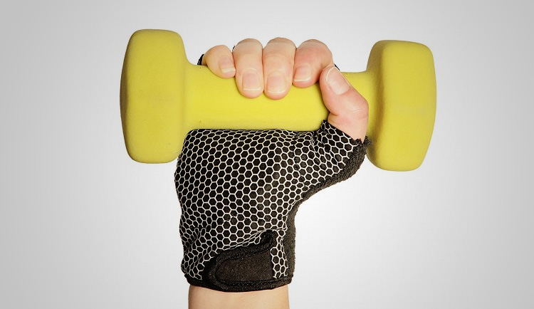 optimized-sports-gear-care-gloves