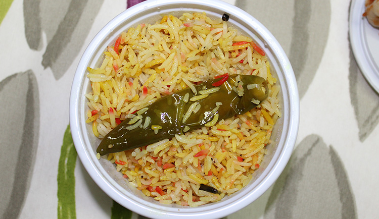 optimized-street-food-rice-briyani