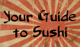 optimized-sushi-guide