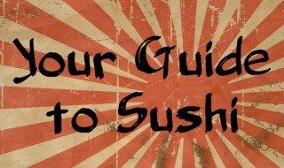 optimized-sushi-guide