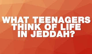 optimized-teenagers-life-in-jeddah2