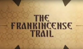 optimized-the-frankincense-trail