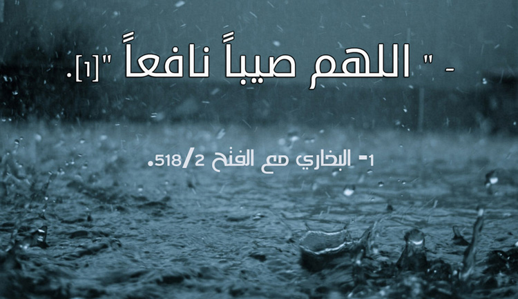 optimized-things-we-love-about-rain-dua