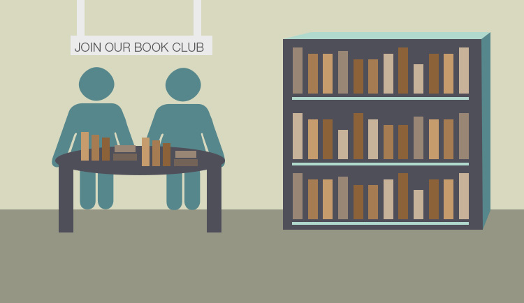 optimized-tips-for-reading-book-club