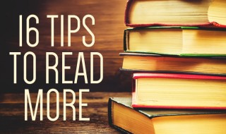 optimized-tips-to-read-more