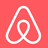 optimized-travel-apps-airbnb